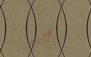 sm50300 Wallquest Shimmer Флизелиновые обои Америка