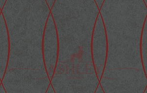 sm50301 Wallquest Shimmer Флизелиновые обои Америка