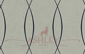 sm50302 Wallquest Shimmer Флизелиновые обои Америка