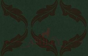 sm50404 Wallquest Shimmer Флизелиновые обои Америка