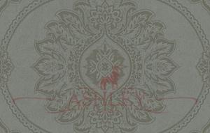 sm50808 Wallquest Shimmer Флизелиновые обои Америка