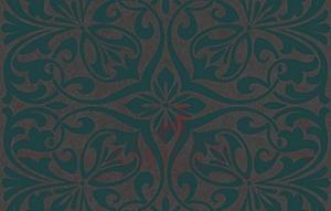 sm50912 Wallquest Shimmer Флизелиновые обои Америка