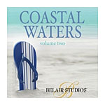 Coastal Waters ll