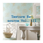 Texture Resource Vol. III