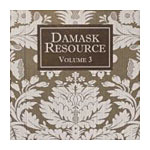 Damask Resource III