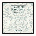 Damask Resource II