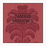 Damask Resource