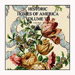 Historic Homes of America VII