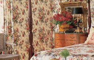 sta_roomset_550 Thibaut Historic Homes of America VII Бумажные обои Америка