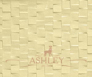 Chequers R1893 Lincrusta Ultimate Wallcovering Натуральные обои Англия