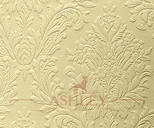 RD1888 Sophia Lincrusta Ultimate Wallcovering Натуральные обои Англия