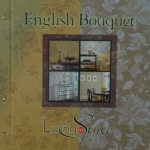 English Bouquet