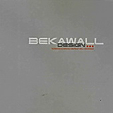 Bekawall Design
