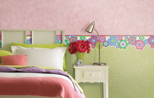 �������� 5 Living in Style Kids-Story ������� ���� �������