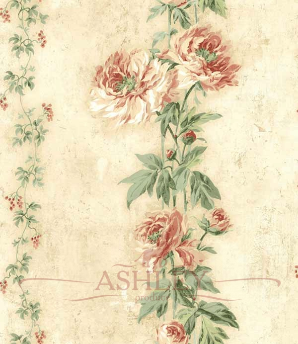 Роза декор плетистая 6