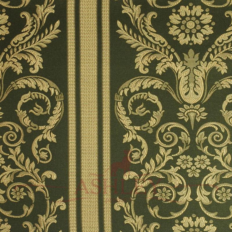 Фото текстильные обои