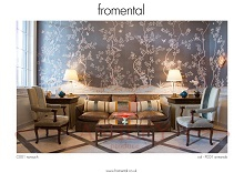 Fromental - C001 nonsuch col PC01 armando �������� ���� � ���������