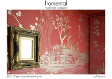 Fromental - C010 singerie - col tamarin roomshot �������� ���� � ���������