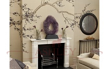 Fromental - E011 prunus - col percy �������� ���� � ���������