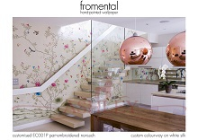Fromental - EC001P  nonsuch �������� ���� � ���������