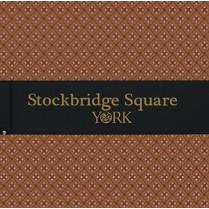 Stockbridge-Square