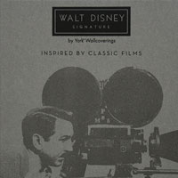 Walt Disney Signature II