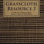 Grasscloth Resource 2