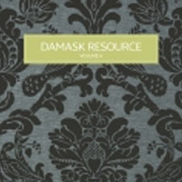 Damask Resource 4