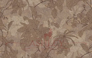 Feathered_Tones_73 Affresco Colore Фрески Россия