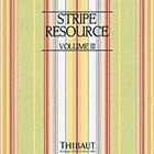 Stripe Resource 3
