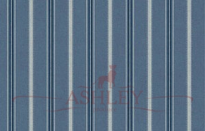 cs90102 KT Exclusive Nantucket Stripes II (Flagman Series) Бумажные обои Германия