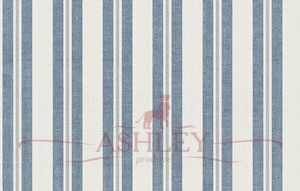 cs90402 KT Exclusive Nantucket Stripes II (Flagman Series) Бумажные обои Германия