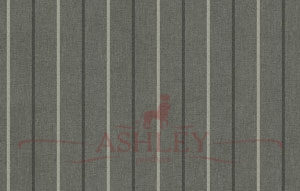 cs90510 KT Exclusive Nantucket Stripes II (Flagman Series) Бумажные обои Германия