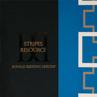 Stripes Resource Ronald Redding
