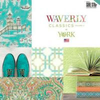 Waverly classics vol. II