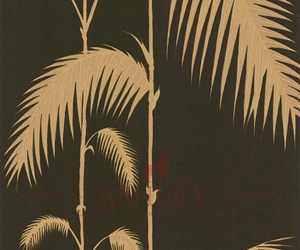 Palm-Leaves_66-2014-HR Cole & Son New Contemporary Бумажные обои Англия