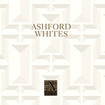 Asford White