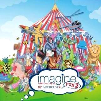 Imagine Fun II