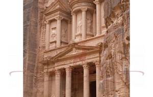 1156-200-139_5-City-of-Petra Rafael Rafael_2 Фотообои Германия