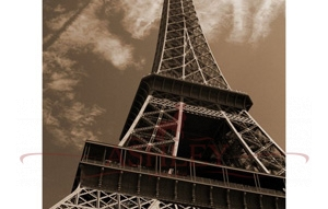 1174-250-186-Eifel-Tower Rafael Rafael_2 Фотообои Германия
