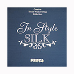 In style silk